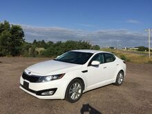 2013_Kia_Optima_LX AT_ Colby KS