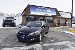 2013_Kia_Optima_LX_ Murray UT