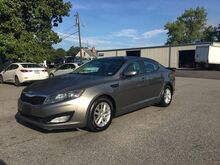 2013_Kia_Optima_LX_ Richmond VA