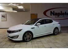 2013_Kia_Optima_SX w/Chrome Limited Pkg_ Lebanon MO, Ozark MO, Marshfield MO, Joplin MO