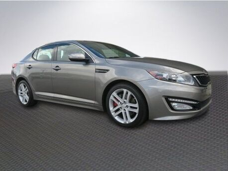 2013_Kia_Optima_SX w/Limited Pkg_ Pelham AL