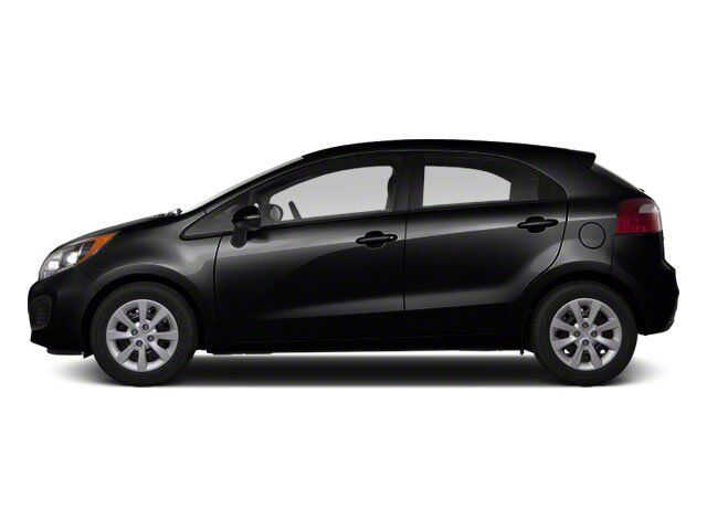 Moritz Kia Fort Worth >> 2013 Kia Rio EX Fort Worth TX 23238267