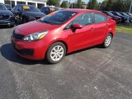 2013 Kia Rio LX Bloomington IN