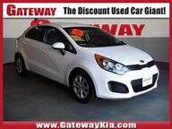 2013 Kia Rio LX North Brunswick NJ