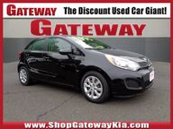 2013 Kia Rio LX Warrington PA