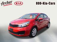 2013 Kia Rio SX Houston TX