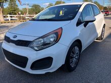 2013_Kia_Rio5_LX_ Lexington SC