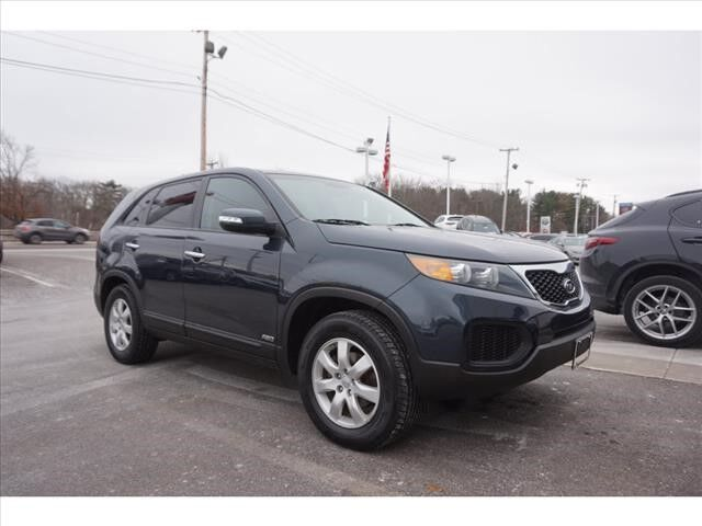 nc for power llc on auto matthews lx at kia details sorento inventory sale in