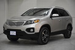 2013_Kia_Sorento_LX_ Englewood CO