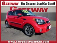 2013 Kia Soul ! Warrington PA