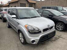 2013_Kia_Soul_Base_ North Versailles PA