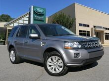 2013_Land Rover_LR2_HSE_ Mills River NC