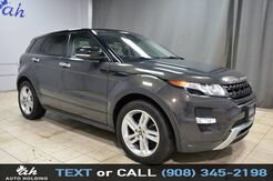 2013_Land Rover_Range Rover Evoque_Dynamic Premium_ Hillside NJ