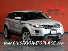 2013_Land Rover_Range Rover Evoque_Pure_ Bensenville IL