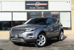 2013_Land Rover_Range Rover Evoque_Pure Plus_ Hamilton NJ