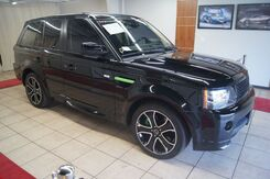 2013_Land Rover_Range Rover Sport_4WD 4dr HSE GT Limited Edition_ Charlotte NC