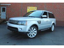 2013_Land Rover_Range Rover Sport_HSE LUX_ Kansas City KS