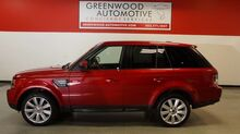 2013_Land Rover_Range Rover Sport_HSE LUX_ Greenwood Village CO