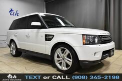 2013_Land Rover_Range Rover Sport_SC Limited Edition_ Hillside NJ
