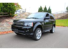 2013_Land Rover_Range Rover Sport_Supercharged_ Kansas City KS
