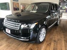 2013_Land Rover_Range Rover_Supercharged_ Hopewell NJ