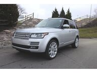 2013 Land Rover Range Rover Supercharged Kansas City KS
