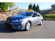 2013 Lexus ES 350 Luxury with Navigation Kansas City KS