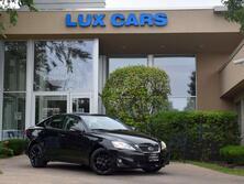 Lexus IS 250 Leather AWD 2013