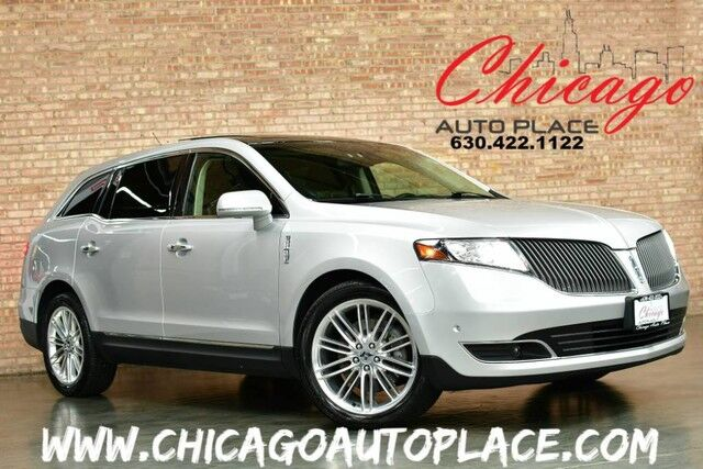 http://cdn-ds.com/stock/2013-Lincoln-MKT-AWD---3-5L-ECOBOOST-V6-ENGINE-1-OWNER-NAVIGATION-SYSTEM-BACKUP-CAMERA-FRONT--REAR-HEATED-COOLED-SEATS-PANORAMIC-ROOF-POWER-FOLDING-3RD-ROW-KEYLESS-GO-Bensenville-IL/seo/ECL7532-2LMHJ5AT0DBL57477/sz_90578/w_640/h_480/a4a45256e10f1e6e5dfe14ee71688a06.jpg