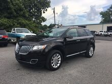 2013_Lincoln_MKX AWD__ Richmond VA