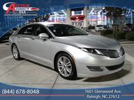 2013 Lincoln MKZ Base Raleigh