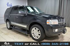 2013_Lincoln_Navigator__ Hillside NJ