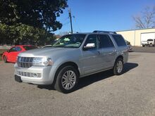 2013_Lincoln_Navigator 4x4__ Richmond VA