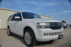 2013_Lincoln_Navigator_Limited Edition_ Wylie TX