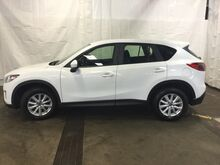 2013_Mazda_CX-5_AWD Sport_ Chicago IL
