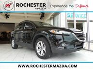 2013 Mazda CX-9 Grand Touring Clearance Special Rochester MN