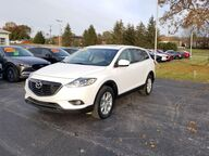 2013 Mazda CX-9 Touring Bloomington IN