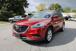 2013_Mazda_CX-9_Touring_ Richmond VA