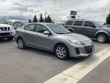 2013_Mazda_MAZDA3_i Sport 4-Door_ Spokane Valley WA
