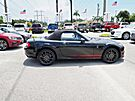 2013 Mazda MX-5 Miata Club
