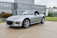 2013_Mazda_MX-5 Miata_Grand Touring_ Greensboro NC