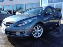 2013_Mazda_Mazda6_i Grand Touring_ La Crosse WI