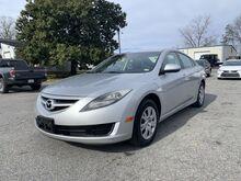 2013_Mazda_Mazda6_i Sport_ Richmond VA