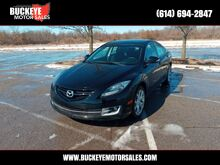 2013_Mazda_Mazda6_i Touring Plus_ Columbus OH