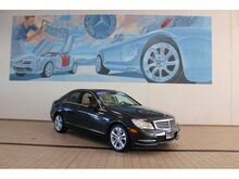 2013_Mercedes-Benz_C-Class_C 300 Luxury 4MATIC®_ Kansas City MO