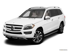 2013_Mercedes-Benz_GL-Class_4MATIC 4DR GL 350 BLUETEC_ Mount Hope WV