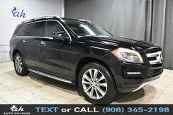 2013_Mercedes-Benz_GL-Class_GL 350 BlueTEC_ Hillside NJ
