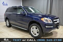2013_Mercedes-Benz_GL-Class_GL 450_ Hillside NJ
