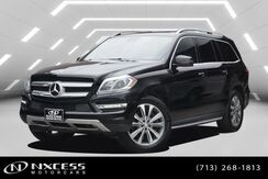 2013_Mercedes-Benz_GL-Class_GL 450 Navigation Leather Roof Clean!_ Houston TX