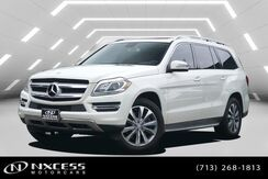 2013_Mercedes-Benz_GL-Class_GL 450 Navigation Roof Backup Camera Running Broad Extra Clean!_ Houston TX